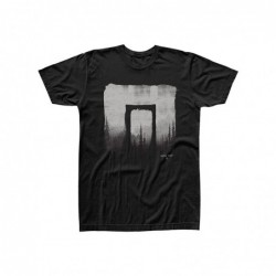 Jones Men's Frontier Splitboard