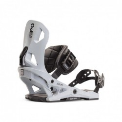 Jones Men's Hovercraft Splitboard, close up detail
