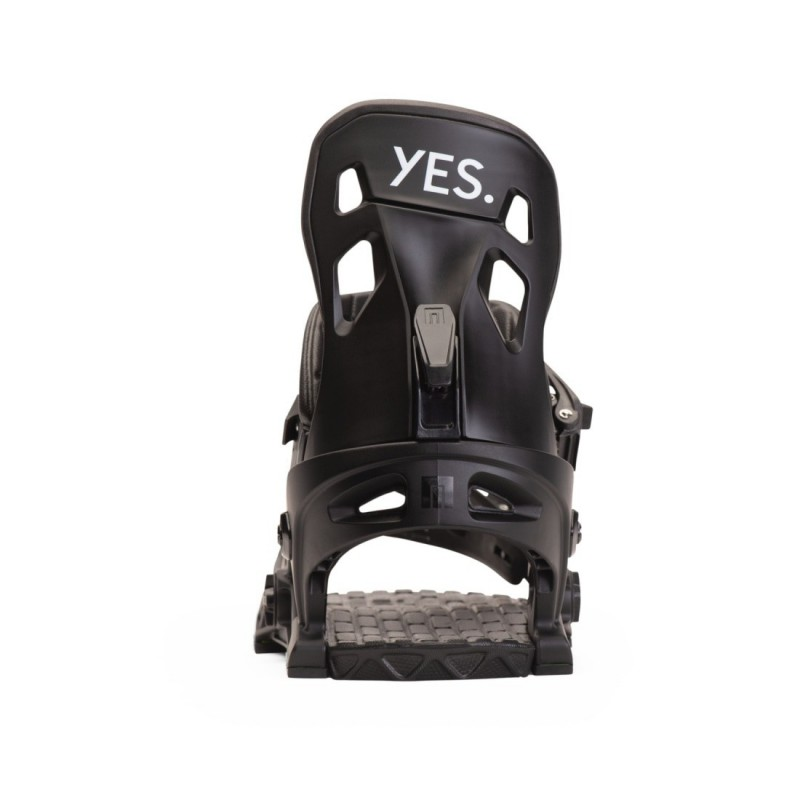 Jones Men's Solution Splitboard