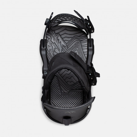 Board Bag Expedition