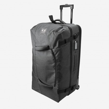 Jones Men's Storm Wolf Snowboard