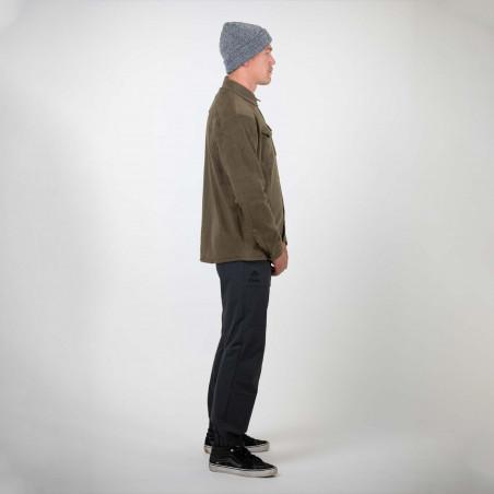 Jones Mind Expander Twin LTD, Men's Snowboards