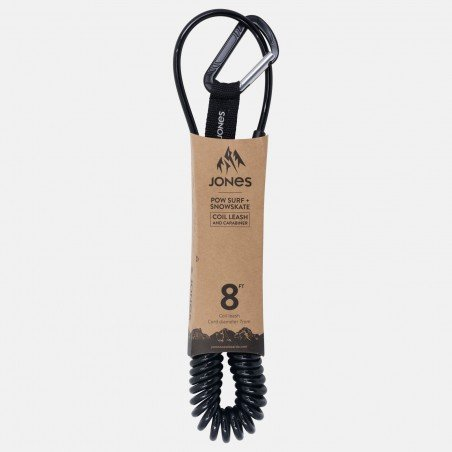 Jones Men's Ultra Mountain Twin Snowboard
